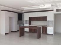آپارتمان 145 متر 3 خواب در شیپور-عکس کوچک