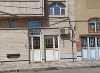 اجاره آپارتمان 100 متر در شریف آباد در شیپور-عکس کوچک