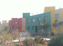اجاره آپارتمان 55 متر در پرند فاز 1 در شیپور-عکس کوچک