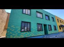 اجاره آپارتمان 55 متر در پرند فاز یک در شیپور-عکس کوچک