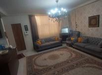 فروش آپارتمان 69 متر در دهقان ویلا در شیپور-عکس کوچک