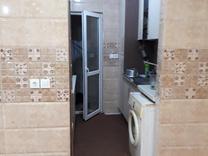 فروش آپارتمان 105 متر در قائم شهر در شیپور