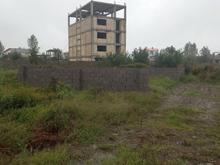 فروش زمین مسکونی 233 متر در شفت در شیپور