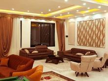 فروش زمین مسکونی/800متر/لاکچری/کوشک در شیپور