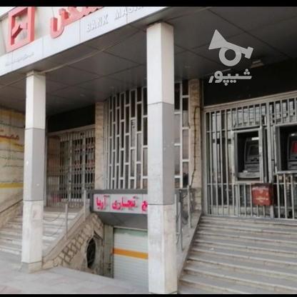 فروش تجاری و مغازه 21متر موقعیت عالی در اندیشه قازیک در گروه خرید و فروش املاک در تهران در شیپور-عکس1