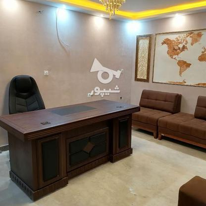 فروش تجاری و مغازه 21متر موقعیت عالی در اندیشه قازیک در گروه خرید و فروش املاک در تهران در شیپور-عکس2