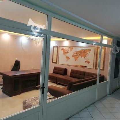 فروش تجاری و مغازه 21متر موقعیت عالی در اندیشه قازیک در گروه خرید و فروش املاک در تهران در شیپور-عکس5