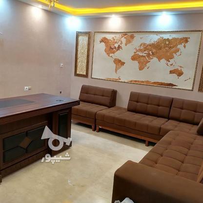 فروش تجاری و مغازه 21متر موقعیت عالی در اندیشه قازیک در گروه خرید و فروش املاک در تهران در شیپور-عکس6