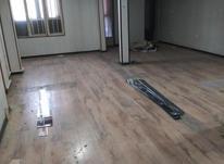 واحد 100 متری (موقعیت اداری)3 اتاق در شیپور-عکس کوچک