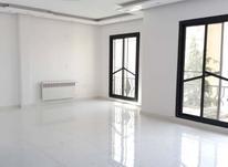 اجاره آپارتمان 210 متر در فرمانیه در شیپور-عکس کوچک