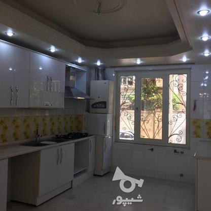 واحد 90 متر فول بازسازی در گروه خرید و فروش املاک در تهران در شیپور-عکس1