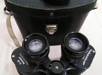 دوربین شکاری المانی در شیپور-عکس کوچک