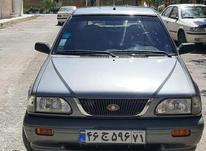 خودرو 141 مدل 87 در شیپور-عکس کوچک