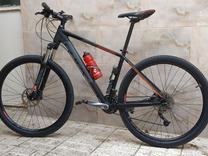 دوچرخه کیوب در شیپور