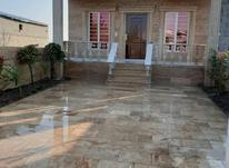 فروش ویلا 180 متری در بهترین منطقه محمود آباد در شیپور-عکس کوچک