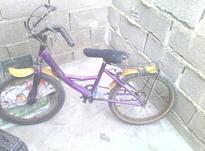 دوچرخه 20 سالم مرتب قیمت مناسب در شیپور-عکس کوچک