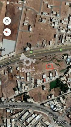 زمین فروشی مسکونی در نهاوند،شاطراباد در گروه خرید و فروش املاک در همدان در شیپور-عکس2