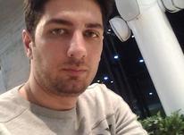 جویای کار هستم (پاره وقت) در شیپور-عکس کوچک