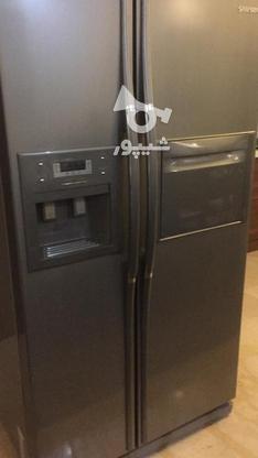 تعمیر لباسشویی و ظرفشویی الجی در گروه خرید و فروش خدمات و کسب و کار در تهران در شیپور-عکس2
