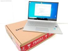لپ تاپ Samsung Galaxy Book Flex کمیاب در شیپور