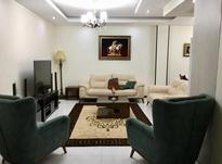 آپارتمان/ 95 متر /دوخواب/مرزداران در شیپور-عکس کوچک