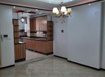 فروش آپارتمان 74 متر در اندیشه پارکینگ اختصاصی در شیپور-عکس کوچک
