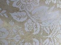 کاغذ دیواری به صورت عمده در شیپور-عکس کوچک