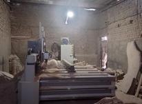 نصاب نصب دوربین مداربسته و دزدگیر اماکن در شیپور-عکس کوچک