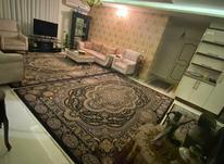 اجاره خانه 118 متر در بلوار بسیج لاله 64 در شیپور-عکس کوچک
