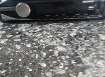 پخش ماشین سونی اصل در شیپور-عکس کوچک