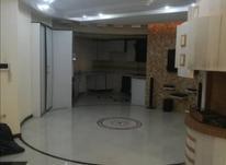 فروش آپارتمان 117 متر در سعادت آباد در شیپور-عکس کوچک