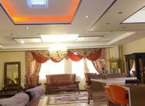 اجاره آپارتمان 150 متر در پیروزی شمالی در شیپور-عکس کوچک