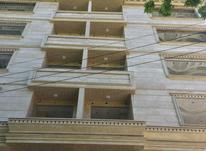 اجاره آپارتمان 110 متر در سلطانی ورزش در شیپور-عکس کوچک