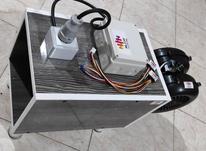 باکس خنک کننده ماینر در شیپور-عکس کوچک
