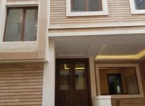 فروش آپارتمان 112 متر در زعفرانیه در شیپور-عکس کوچک