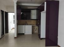 اجاره آپارتمان 100 متری ترک محله در شیپور-عکس کوچک