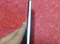 گوشی سامسونگ لمسی در شیپور-عکس کوچک