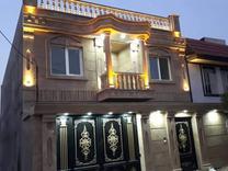 فروش ویلا دوبلکس در شهر جدید هشتگرد در شیپور