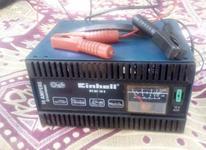 شارژر 10آمپر اینهیل جهت شارژر باطری در شیپور-عکس کوچک