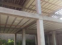 190 متر زمین تا سربندی اهل بیت در شیپور-عکس کوچک