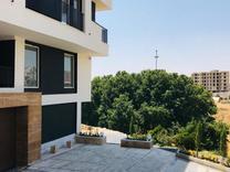 186 متر عمارت آفتاب در بهترین موقعیت شهر در شیپور