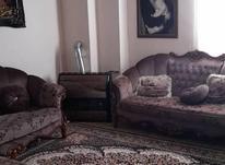 90متر آپارتمان دوخوابه در شیپور-عکس کوچک