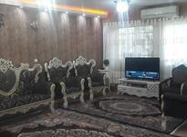 فروش ویلای سند دار 217 متری شهری در شیپور-عکس کوچک