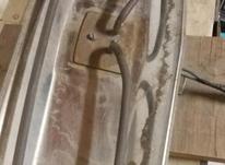 بخاری المنت خشک دست ساز در شیپور-عکس کوچک