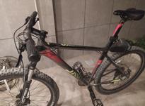 دوچرخه کوهستان جاوا 27/5 در شیپور-عکس کوچک
