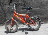 دوچرخه 12برای کودک در شیپور-عکس کوچک