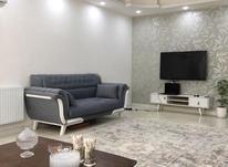 فروش آپارتمان گلستان 24 در شیپور-عکس کوچک