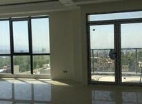فروش آپارتمان 110 متر در شهران در شیپور-عکس کوچک