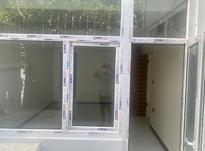 اجاره آپارتمان 171 متر در میدان ولیعصر در شیپور-عکس کوچک