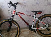 دوچرخه پاور سایز 26 در شیپور-عکس کوچک